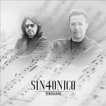 Sin4onico