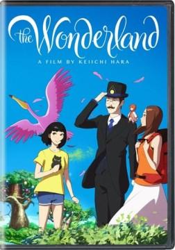 The wonderland