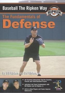 The Fundamentals of Defense