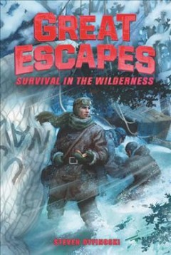 Survival in the Wilderness