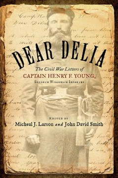 Dear Delia