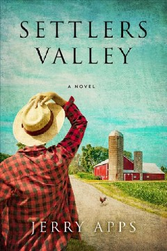 Settlers Valley