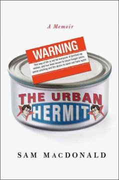 The Urban Hermit