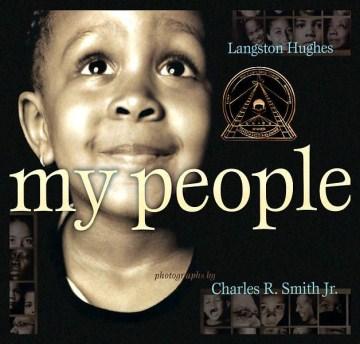 My People
