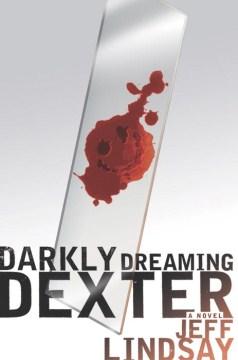 Darkly Dreaming Dexter