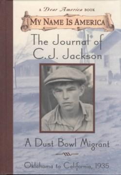 The Journal of C. J. Jackson