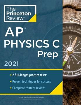 AP Physics C Prep