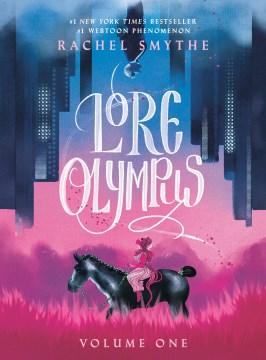 Lore Olympus