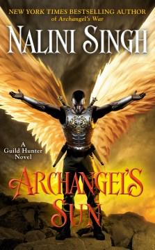 Archangel's Sun