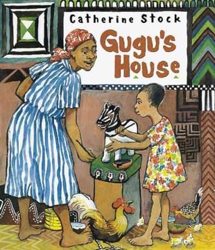Gugu's House