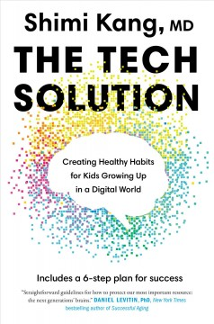 The Tech Solution