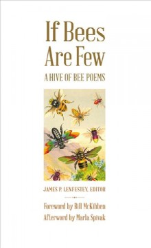 If Bees Are Few