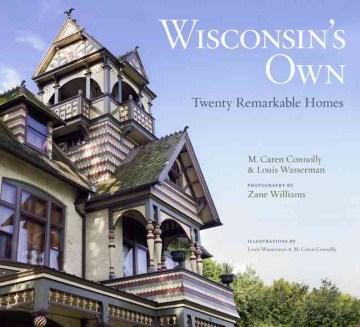 Wisconsin's Own