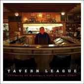 Tavern League