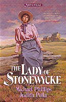 The Lady of Stonewycke