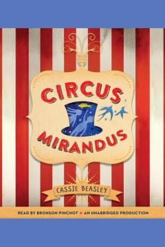 Circus Mirandus
