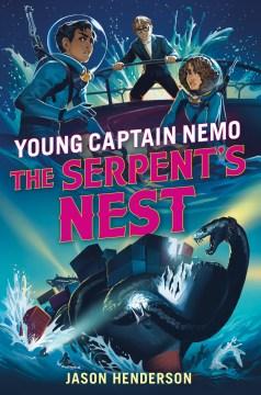 The Serpent's Nest