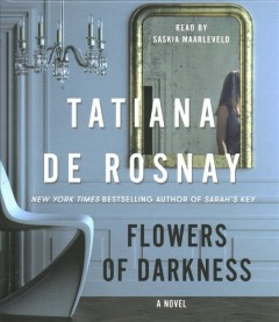 Flowers of Darkness