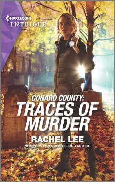 Traces of Murder