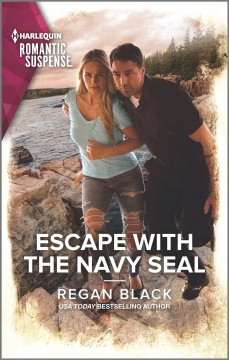 Escape With the Navy SEAL