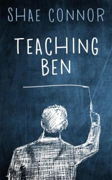Teaching Ben