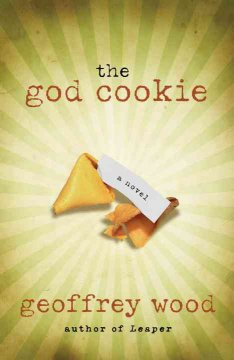 The God Cookie