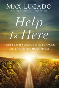 Help Is Here