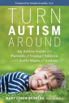 Turn Autism Around