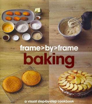 Frame>by>frame Baking