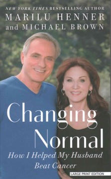 Changing Normal