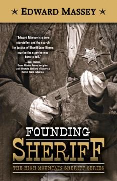 Founding Sheriff