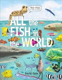 All the Fish in the World