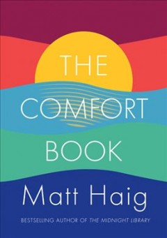 The Comfort Book