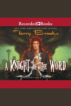 A Knight of the Word