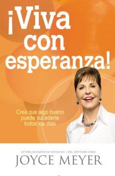 Viva Con Esperanza!