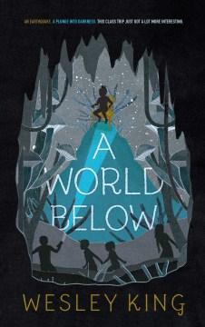 A World Below