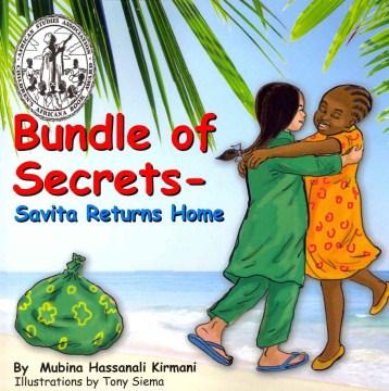 Bundle of Secrets