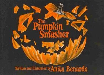 The Pumpkin Smasher