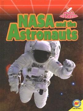 NASA and the Astronauts