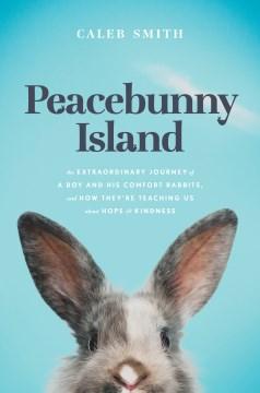 Peacebunny Island