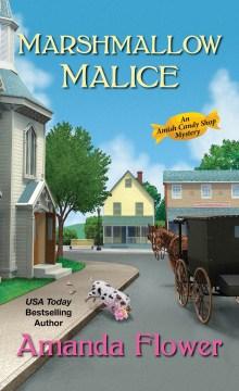 Marshmallow Malice