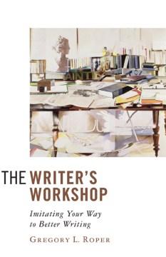 The Writer's Workshop