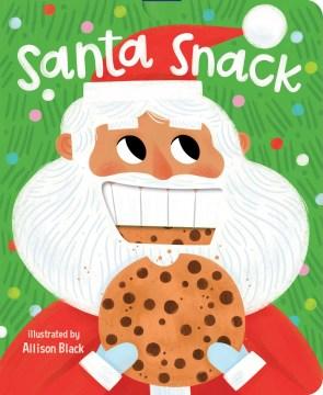 Santa Snack
