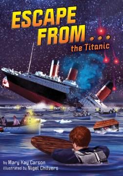 Escape From...the Titanic