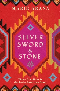 Silver, Sword, and Stone