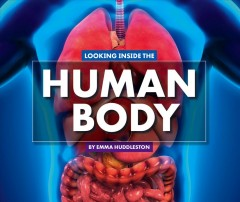 Looking Inside the Human Body