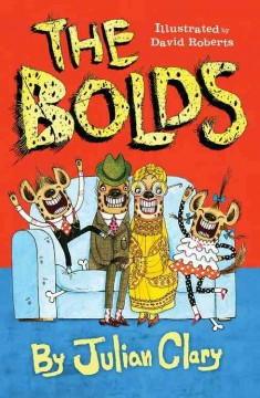 The Bolds