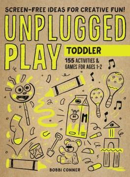 Unplugged Play