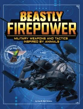 Beastly Firepower