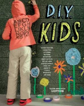 D.I.Y. Kids